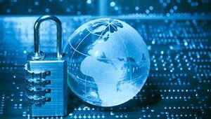 Siber suçla mücadelede INTERPOL ile iş birliğini genişletiyor
