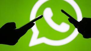 WhatsAppla ilgili çok önemli uyarı