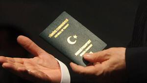 Hava yolu şirketine ceza Türkiyeden 1286 kişinin etkilendi…