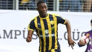 Denizlispor, Sacko ile ön protokol imzaladı | Transfer haberleri...