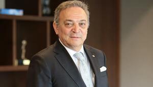 Şerafettin Demir, TETSİAD Başkanlığına aday oldu