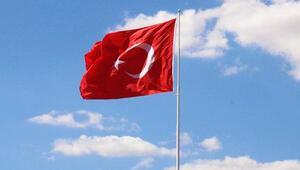 Türkiye Almanyayı geride bıraktı