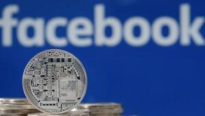 Facebook Libra nedir Hayatımızı nasıl değiştirecek
