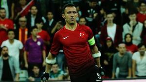 Son dakika: Efsane kaptan Osman Çakmaktan flaş karar Bıraktı...