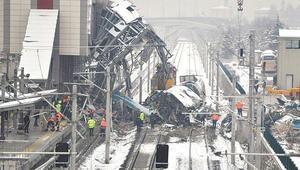 Bilirkişi raporu: 'Trafik sisteminin dünyada örneği yok'