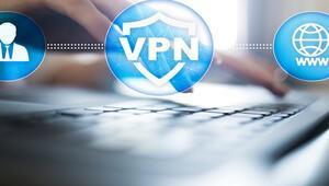 Bilgisayardan VPN kullananlara kötü haber
