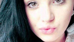 Maria'nın katiline sınır dışı onaylandı