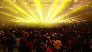 Türkiye'nin Espor, Oyun ve Gençlik Festivali Chapter'ın tarihi belli oldu