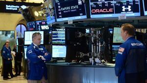 Küresel piyasalar parasal genişlemeyi fiyatlıyor