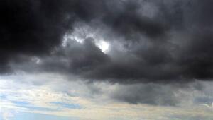 Son dakika... Karadenizde bazı iller için sağanak yağış uyarısı