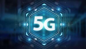 Almanya 5G teknolojisi için düğmeye resmen bastı