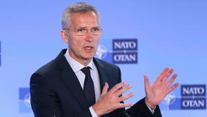 NATOdan Rusyaya INF uyarısı