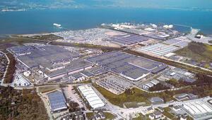 Ford Otosan'dan uluslararası başarı