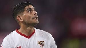 Banega transferinde son dakika 1 milyon euro...