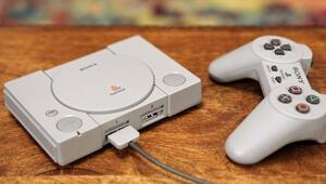 PlayStation Classicin fiyatı düştükçe düşüyor