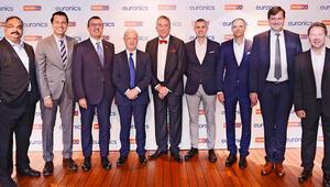 Teknosa, elektronik satın alma grubu Euronicsi İstanbulda ağırladı