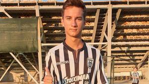 Alpaslan Tahsin için dev kulüpler devrede | Transfer haberleri...