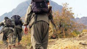 Skandal anlaşma ortaya çıkmıştı YPG/PKK bir çocuğu daha kaçırdı...