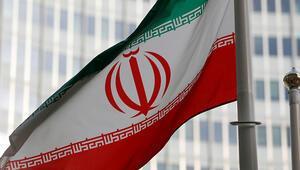 İrandan ABDnin özel toplantı talebine tepki