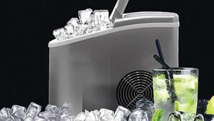 Buz gibi cihazlar