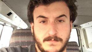 Lösemili Atakan 23 aylık mücadelesini kaybetti