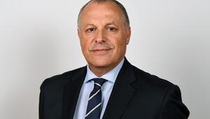 Mısırda futbol depremi Federasyon başkanı Abu Rida istifa etti..