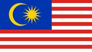 Malezyada kimyasal maddeler nedeniyle çok sayıda çocuk hastalandı