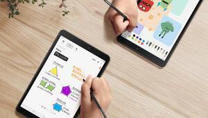 Samsung yeni tabletini tanıttı, fiyatı şaşkınlık yarattı