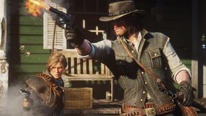 Red Dead Redemption 2 PC sürümü satışa çıkacak mı