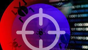 BlueKeep: Bilgisayarları bekleyen yeni büyük tehlike