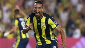 Son Dakika: Beşiktaştan Josef de Souza sürprizi   Transfer Haberleri