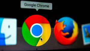 Chrome reklamları otomatik olarak engellemeye başlıyor