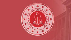 Adalet Bakanlığına 3 bakan yardımcısı atandı