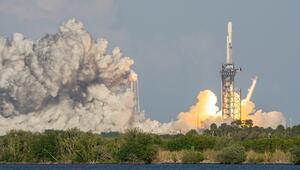 Tekrar kullanılabilir roketler uzay madenciliğini mümkün kılacak