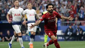 Premier Ligde en az 1 maç TRT Sporda