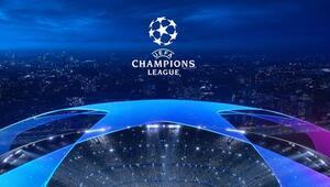 Şampiyonlar Liginde 1. ön eleme heyecanı başlıyor