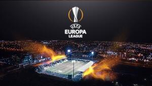 UEFA Avrupa Liginde 1. ön eleme turu yarın başlıyor
