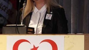 Bursada zincirleme kaza: Genç Parti İl Başkanı öldü, kızı ile 8 kişi yaralı