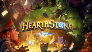 Hearthstone global finallerine geri sayım başladı