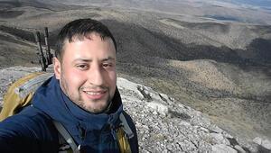 Çığ altında kalan kayıp dağcının aylar sonra cansız bedenine ulaşıldı