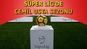Süper Lig ne zaman başlayacak TFF tarih verdi