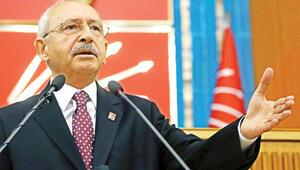 Ekonomi paketine CHP'den eleştiri