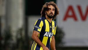 Fenerbahçede Sadık Çiftpınar yolcu | Son dakika transfer haberleri
