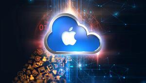 iOS 13 ile gelen özellik: iCloud hesabınıza giriş yaparken artık...