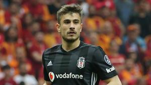 Son dakika Beşiktaş transfer haberleri: Igor Tudor, Dorukhan Toközü almaya geldi
