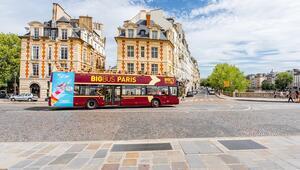 Aşıklar Şehrinde  turist otobüsleri yasaklanıyor
