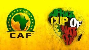 Afrika Uluslar Kupasında çeyrek final başlıyor