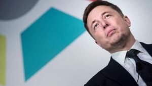 Elon Musk: Robot taksiler üretildiğinde Teslanın fiyatı artacak