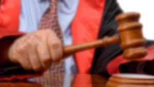 FETÖ ablası ile eşine hapis cezası