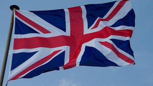 İngiltere RT ve Sputnike akreditasyon vermedi